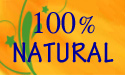 100% Natural Home Remedies