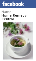 Home Remedies and Natural Cure on Facebook