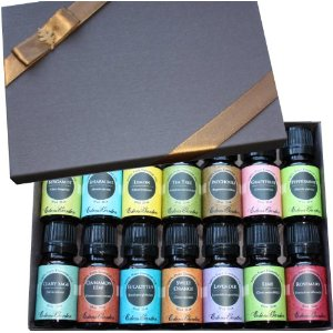 essential-oil-beginers
