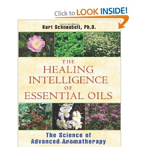 healing-intelligence-of-essential-oils