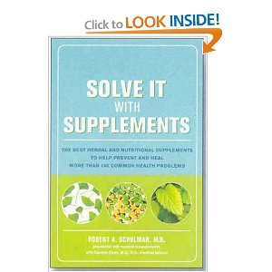 solve-it-with-supplements